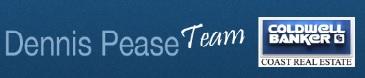 dennis-pease-logo